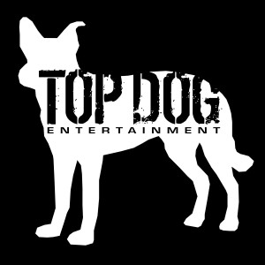 Top Dog DJ Service